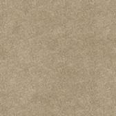 ARS26182 Tulsa Brown Busy Toss Wallpaper Wallpaper