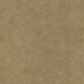 ARS26183 Tulsa Brown Busy Toss Wallpaper Wallpaper