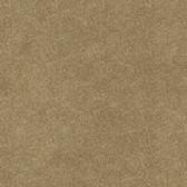 ARS26183 Tulsa Brown Busy Toss Wallpaper Wallpaper