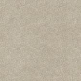 ARS26184 Tulsa Grey Busy Toss Wallpaper Wallpaper