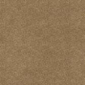 ARS26185 Tulsa Espresso Busy Toss Wallpaper Wallpaper