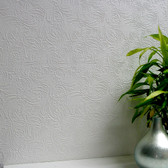 RD03010 Ranworth Paintable Textured Vinyl Wallpaper