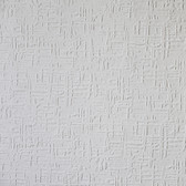 RD0602 Edward Paintable Supaglypta Wallpaper