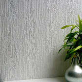 RD4009 Worthing Paintable Textured Vinyl Wallpaper
