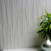 RD80028 Folded Paper Paintable Textured Vinyl Wallpaper