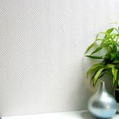 RD80103 Herringbone Paintable Anaglypta Pro Wallpaper