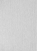 RD84578 Chestnut Paintable Anaglypta Pro Wallpaper