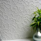 RD920 Boyden Paintable Textured Vinyl Wallpaper