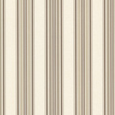 2604-21210 Marine Wheat Sailor Stripe Wallpaper