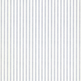 Oxford 2604-21245 - Longitude Pinstripes Wallpaper Blue
