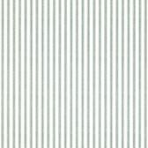 Oxford 2604-21246 - Longitude Pinstripes Wallpaper Teal