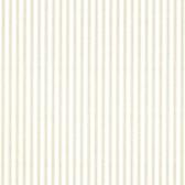 Oxford 2604-21247 - Longitude Pinstripes Wallpaper Khaki