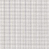 Oxford 2604-21264 - Countryside Houndstooth Wallpaper Grey