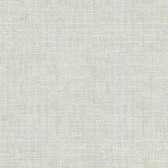 2766-003038 Pratt Light Blue Grass weave Wallpaper