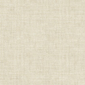 2766-003039 Pratt Eggshell Grass weave Wallpaper
