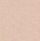 2766-003040 Pratt Pink Grass weave Wallpaper