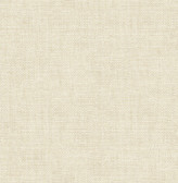 2766-003041 Pratt Cream Grass weave Wallpaper