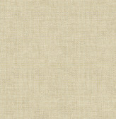 2766-003043 Pratt Wheat Grass weave Wallpaper