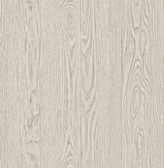 2766-003377 Groton Dove Wood Plank Wallpaper