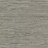 Kitchen & Bath Essentials 2766-24416 - Lycaste Weave Texture Wallpaper Grey