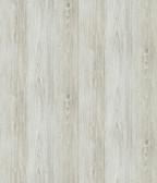 Kitchen & Bath Essentials 2766-64227 - Ferox Wood Planks Wallpaper Neutral