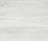Kitchen & Bath Essentials 2766-64228 - Ferox Wood Planks Wallpaper Eggshell