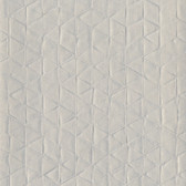 SG2496N PAPER MUSE TRIANGULUM WALLPAPER