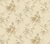 SO2401 - Candice Olson Koi Wallpaper