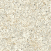 SO2421 - Candice Olson Zen Crystals Wallpaper