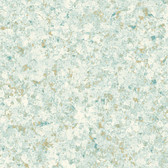 SO2422 - Candice Olson Zen Crystals Wallpaper