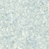 SO2424 - Candice Olson Zen Crystals Wallpaper