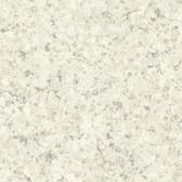 SO2425 - Candice Olson Zen Crystals Wallpaper