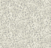 Candice Olson SO2476 - Sumi-E Brushstrokes Wallpaper Grey