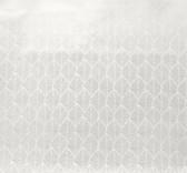 Candice Olson SO2485 - Meditation Leaf Wallpaper White