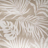 SO2494 - Candice Olson Paradise Palm Wallpaper