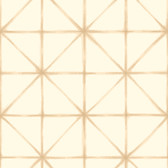 Cloud Nine NN7214 - Kumo Wallpaper Beige