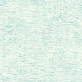 Cloud Nine NN7220 - Encaustic Wallpaper Blue