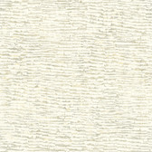 Cloud Nine NN7221 - Encaustic Wallpaper Tan