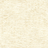 Cloud Nine NN7222 - Encaustic Wallpaper Beige