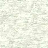 Cloud Nine NN7223 - Encaustic Wallpaper Green