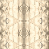 Cloud Nine NN7232 - Transcendence Wallpaper Beige