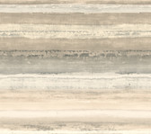 Cloud Nine NN7241 - Perspective Wallpaper Tan