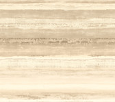 Cloud Nine NN7246 - Perspective Wallpaper Beige