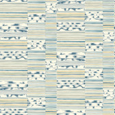 NN7250 - Cloud Nine Makisu Removable Wallpaper