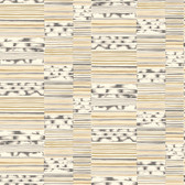 Cloud Nine NN7251 - Makisu Wallpaper Beige