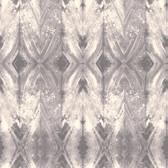 Cloud Nine NN7283 - Atmospheric Wallpaper Violet