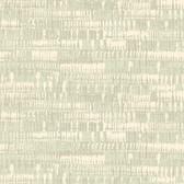 Cloud Nine NN7290 - Morse Code Wallpaper Green