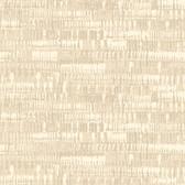Cloud Nine NN7292 - Morse Code Wallpaper Tan