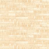 Cloud Nine NN7293 - Morse Code Wallpaper Beige