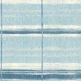 NN7311 - Cloud Nine Window Shopping Removable Wallpaper